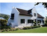 House For Sale in PAARL NORTH PAARL