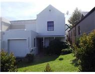 2 Bedroom Townhouse for sale in Welgevonden Estate
