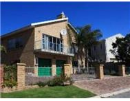 R 1 700 000 | House for sale in Wavecrest Jeffreys Bay Eastern Cape