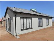 R 455 000 | House for sale in Soshanguve Pretoria Northern Suburbs Gauteng