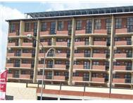 Townhouse to rent in Auckland Park