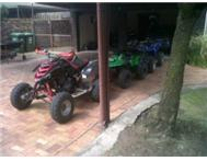 family quads for sale