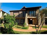 4 Bedroom duplex in Zimbali Coastal Estate