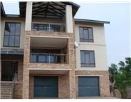 3 Bedroom Apartment / flat for sale in West Acres