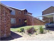 R 560 000 | Townhouse for sale in Kosmosdal Centurion Gauteng