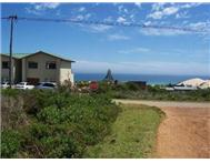 R 550 000 | Vacant Land for sale in Oyster Bay Oyster Bay Eastern Cape