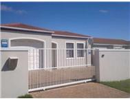 2 Bedroom House for sale in Parklands