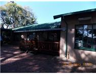 3 Bedroom house in Pretoria North