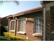 3 Bedroom Apartment / flat for sale in Equestria