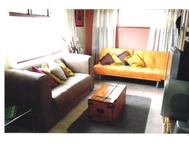Angelos selfcatering apartment Gordonsbay