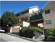 R 2 595 000 | Flat/Apartment for sale in Tamboerskloof Cape Town Western Cape