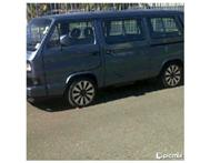 vw caravelle for R85.000