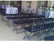 STEELWISE - Gates fences carports and automation of gates Port Elizabeth