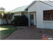 R 1 050 000 | House for sale in Bendor Polokwane Limpopo