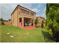Townhouse Pending Sale in HONEYDEW RIDGE ROODEPOORT