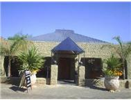 R 1 475 000 | House for sale in Oudtshoorn Oudtshoorn Western Cape