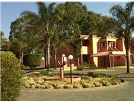 1 Bedroom Townhouse for sale in Glenanda