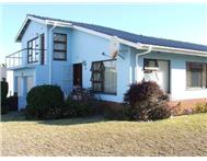 R 1 180 000 | House for sale in Saldanha Saldanha Western Cape