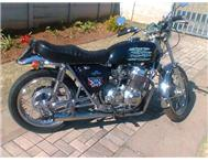 1970 honda cb750 ko...for sale!!