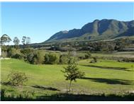 R 1 080 000 | Vacant Land for sale in Hemel-en-aarde Valley Hermanus Western Cape