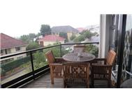 Flat to rent monthly in VREDEHOEK CAPE TOWN