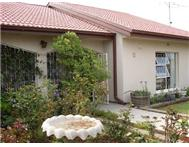 R 1 600 000 | House for sale in Upington Upington Northern Cape