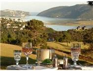 POA | House for sale in Riverglades Knysna Western Cape