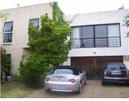3 Bedroom Townhouse for sale in De Tijger