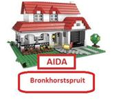 Farm for sale in Bronkhorstspruit