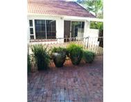 Garden cottage to let bryanston 3 r...