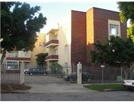 R 475 000 | Flat/Apartment for sale in Richmond Hill Port Elizabeth Eastern Cape