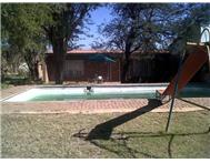 Small Holding For Sale in MIDDELBURG MIDDELBURG