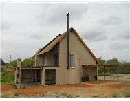 1 Bedroom House for sale in Hoedspruit