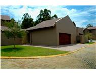 Cluster For Sale in CRAIGAVON SANDTON