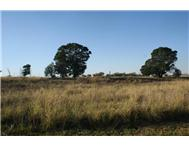 Vacant Land Residential For Sale in BRONKHORSTBAAI BRONKHORSTSPRUIT