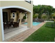 Property to rent in Umhlanga Rocks