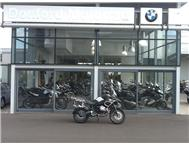 BMW R1200GS ADVENTURE BRAND NEW @ BMW DONFORD