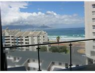 R 1 950 000 | Flat/Apartment for sale in Bloubergrant Blaauwberg Western Cape