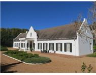 Property for sale in Noordhoek