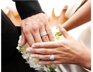 Marriage For Life Online Wedding Directory in Weddings & Honeymoon KwaZulu-Natal Umhlanga Rocks - South Africa