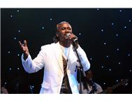 Sunday March 17 chill to the music of Ringo Madlingozi at Kirstenbosch