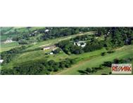 R 5 300 000 | Smallholding for sale in Monzi Mtubatuba Kwazulu Natal