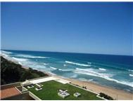 3 Bedroom Apartment / flat for sale in Umhlanga