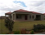 Property to rent in Makeni