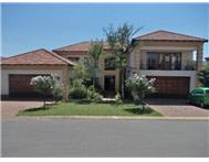 R 2 990 000 | House for sale in Hartbeespoort Hartbeespoort North West