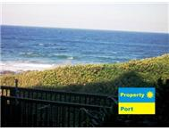 Property for sale in Shelly Beach