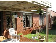R 785 000 | Flat/Apartment for sale in Flamwood Klerksdorp North West