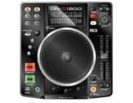 Looking for Pro Sound Gear Look no further - Pioneer DJM 250 Free State