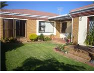 Property for sale in Kleinbosch