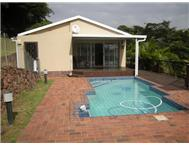 3 Bedroom House for sale in Westville